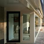 Aanbouw Prinsenbeek