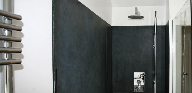 Homeproof • Projecten   Renovatie badkamer te Breda
