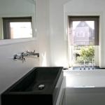 Renovatie badkamer te Breda
