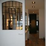 Renovatie / verbouwen woonhuis Centrum te Breda