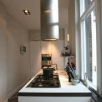 Renovatie keuken Zandberg