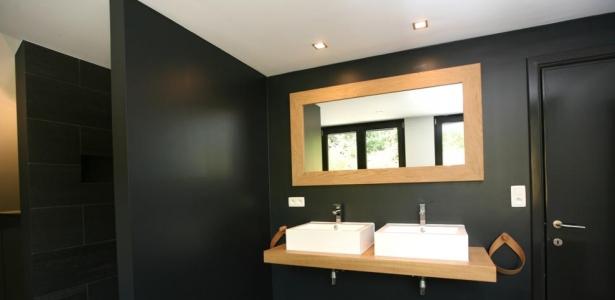 20170312 172047 badkamer sanitair belgie - Badkamer renovatie m ...