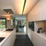 Keuken Prinsenbeek